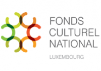 FOCUNA   Fonds Culturel National Luxembourg